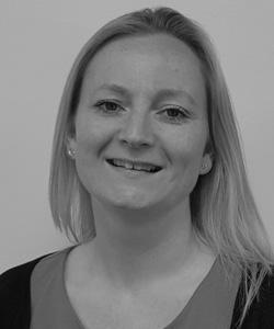Sarah Collett